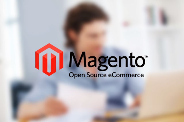 HostForLIFEASP.NET Launches Magento 1.9.1.1 Hosting