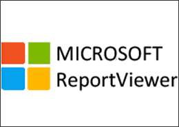 Best & Cheap ReportViewer Hosting Provider That Are Reliable and Powerful