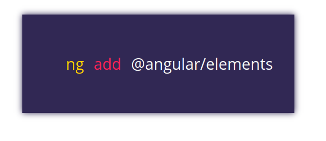 What is Angular 6 and Why You Should Use It?