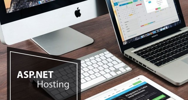 Best ASP.NET 4.6 Hosting With Latest ASP.NET and Powerful Support