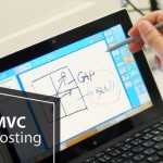 Best and Cheap ASP.NET MVC Hosting