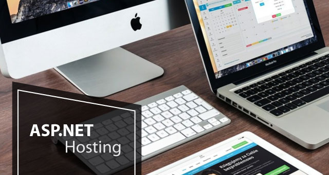 Best and Cheap ASP.NET Hosting
