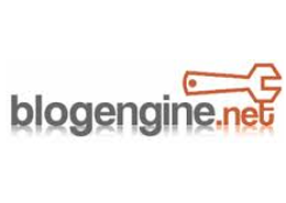 Best & Cheap BlogEngine.NET Hosting Optimized with Powerful Tools & High Performance