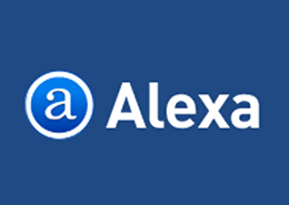 SEO Tips from CheapHostingASP.NET – How to Increase ALEXA RANK?