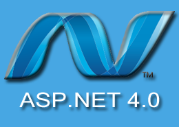 Best and Cheap ASP.NET 4.0 Hosting Provider That Are Reliable and Powerful
