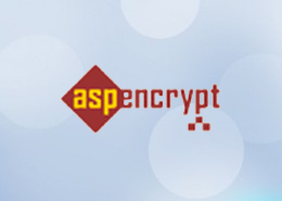 Best and Cheap Classic ASP Hosting – How to Use AspEncrypt as a Client-site ActiveX Control Part 1