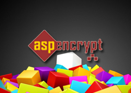 Best and Cheap Classic ASP Hosting – How to Use AspEncrypt as a Client-site ActiveX Control Part 2
