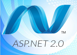Best and Cheap ASP.NET 2.0 Hosting With High Performance & Quality Support
