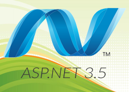 Best and Cheap ASP.NET 3.5 Hosting With Rich Features & High Performance