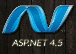 Best and Cheap ASP.NET 4.5 Hosting Provider Offering Quality Service & Satisfying Support