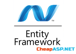 Cheap ASP.NET Hosting – How to Use Entity Framework 6 to Manage & Display Hierarchical Data