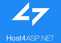 Host4ASP.NET Review – Why Host4ASP.NET Is Popular Among ASP.NET Developers?