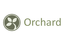 Best and Cheap Orchard Hosting With High Performance & Quality Support