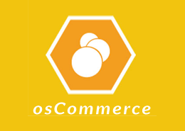 Best and Cheap osCommerce Hosting Optimized with Powerful Tools & High Performance