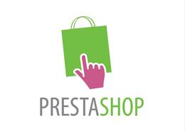 Best and Cheap PrestaShop Hosting Provider Offering Reliable and Fast Hosting