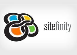 Best and Cheap Sitefinity Hosting Provider That Are Reliable and Powerful