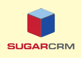 Best and Cheap SugarCRM Hosting Provider with the Latest Server Configuration