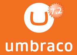 Best & Cheap Umbraco 7.2 Hosting Optimized with Powerful Tools & High Performance