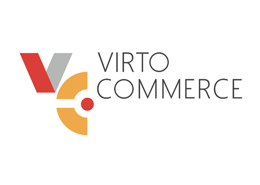 Best and Cheap Virto Commerce Hosting With Powerful Features Supporting Businesses