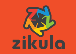 Best and Cheap Zikula Hosting Recommendation