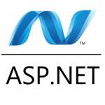 Best ASP.NET Hosting India - WindowsASPNETHosting.IN Review
