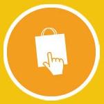 PrestaShop v1.6.1.1 Tips - How to Speed Up Your PrestaShop Store