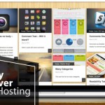 Best and Cheap Gallery Server Pro Hosting
