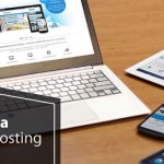 Best and Cheap Joomla Hosting