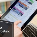 Best and Cheap Kentico Hosting