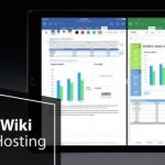 Best and Cheap European MediaWiki Hosting