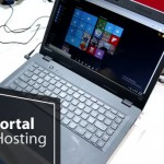 Best and Cheap MojoPortal Hosting