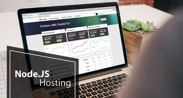 Best and Cheap European Node.js Hosting - Dedicated Server