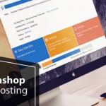 Best and Cheap PrestaShop Hosting