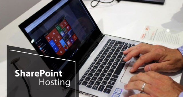 Best and Cheap SharePoint Hosting With Great Uptime & Super Fast Hosting Speed