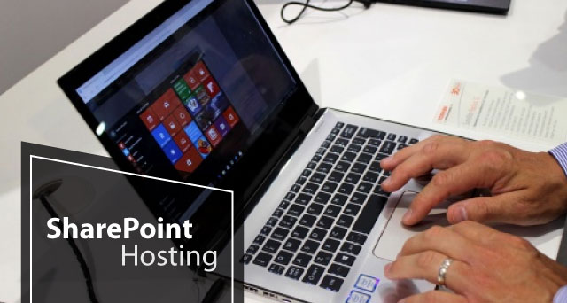 Best and Cheap SharePoint Hosting
