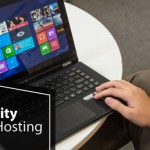 Best and Cheap Sitefinity Hosting