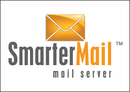 Best & Cheap SmarterMail Hosting Optimized with Powerful Tools & High Performance