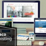 Best and Cheap Umbraco Hosting