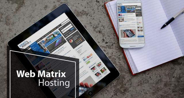 Best and Cheap WebMatrix Hosting