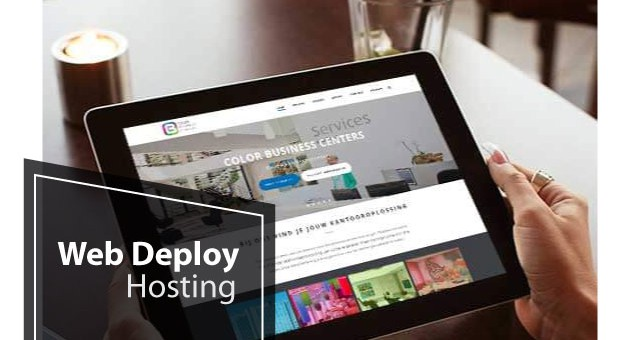 Cheap Web Deploy Hosting Provider Offering Quality Service & Satisfying Support